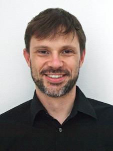 Joachim Hillmann