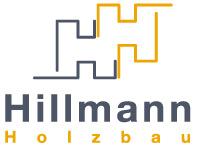 Hillmann Holzbau