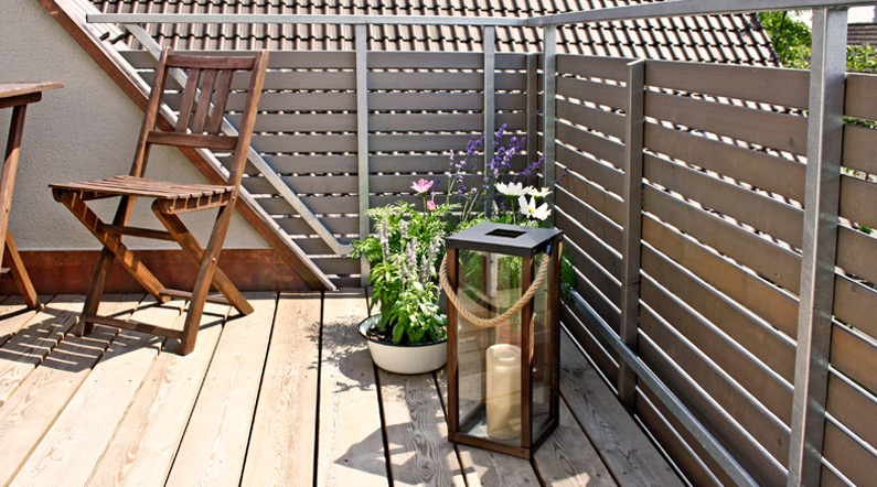 proj_balkone_terrassen_1