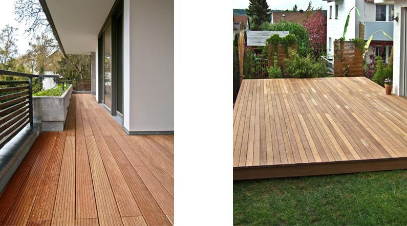 proj_balkone_terrassen_2